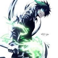 Avatar ID: 299193