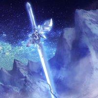 Avatar ID: 299930