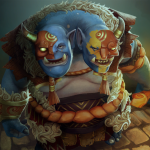 Avatar ID: 30002