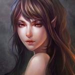 Avatar ID: 30016