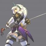 Avatar ID: 30026