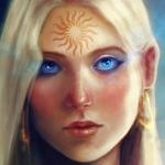 Avatar ID: 30081