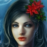 Avatar ID: 30086