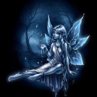 Avatar ID: 300044