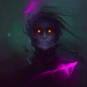 Avatar ID: 300062