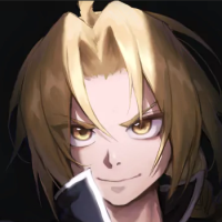 Avatar ID: 300084