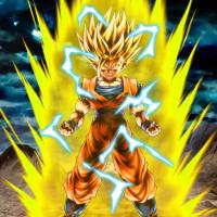 Avatar ID: 300205