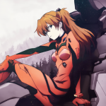 Avatar ID: 300364