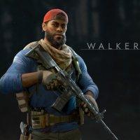 Avatar ID: 300383