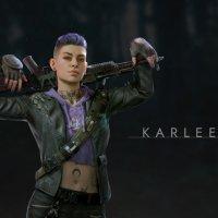 Avatar ID: 300386