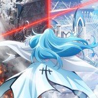 Avatar ID: 300428