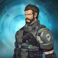 Avatar ID: 300600
