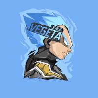Avatar ID: 300614