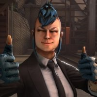 Avatar ID: 300740