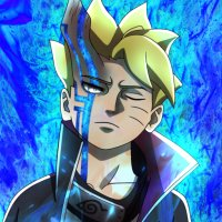 Avatar ID: 300948