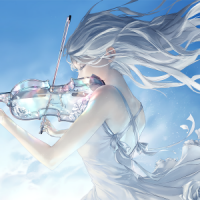 Avatar ID: 301015