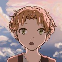 Avatar ID: 301029