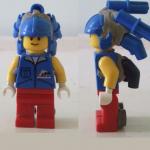 Avatar ID: 30215