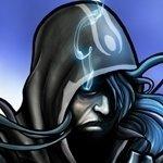 Avatar ID: 3026