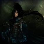 Avatar ID: 3048