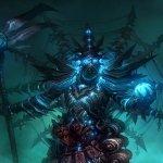 Avatar ID: 3042