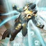 Avatar ID: 3047