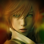 Avatar ID: 30569