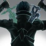 Avatar ID: 30573