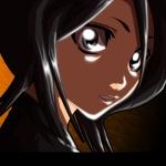Avatar ID: 30576