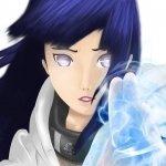 Avatar ID: 30578