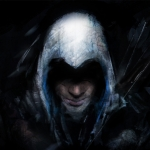 Avatar ID: 30671