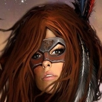 Avatar ID: 30682