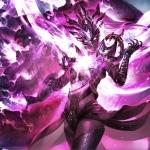 Avatar ID: 30687