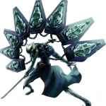 Avatar ID: 30727