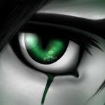 Avatar ID: 30838