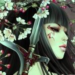Avatar ID: 3085