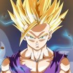 Avatar ID: 30894