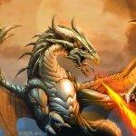Avatar ID: 30959