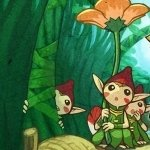 Avatar ID: 30964