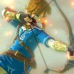 Avatar ID: 31045