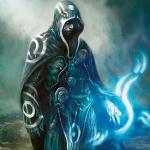 Avatar ID: 31165
