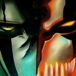 Avatar ID: 31186