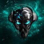 Avatar ID: 31298