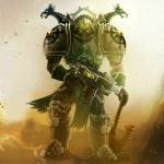 Avatar ID: 31325