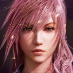Avatar ID: 31326