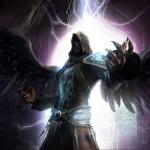 Avatar ID: 31329