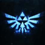 Avatar ID: 31333