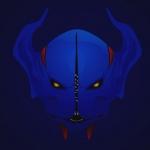 Avatar ID: 31375