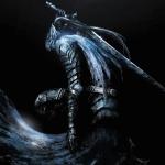 Avatar ID: 31377