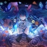 Avatar ID: 31394
